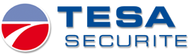 TESA SECURITE
